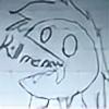 SpottedleafWarrior's avatar