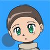 spottedleaves1's avatar