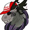 Spottedlegs65's avatar