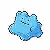 Spottedleopard10's avatar