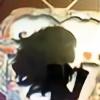 spottedlillycomeback's avatar