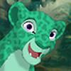 Spottedlions's avatar