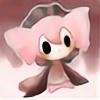 Spottedmask022's avatar