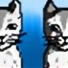 Spottedmoth321's avatar