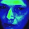 SpottedNape's avatar