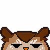 SpottedNinjaOwO's avatar