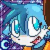 Spottednova's avatar