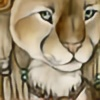 SpottedNymph's avatar