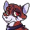 SpottedpeIt's avatar