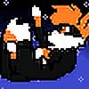 Spottedpoolkitteh's avatar