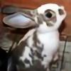 spottedrexrabbit's avatar
