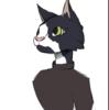 spottedshadow12's avatar