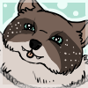 spottedshine's avatar