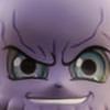 Spottedsoul's avatar