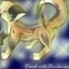 Spottedstar134's avatar