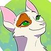 spottedtime's avatar