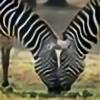spottedzebra1013's avatar