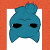 SpotteeBear-UlTrA's avatar