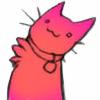 SpottehThePieMonster's avatar