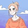 SpottheCheetah's avatar