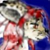 spotthechelsey's avatar