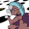 spotthedinoeevee's avatar