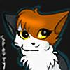 Spotty-2's avatar