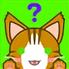 Spotty-the-neko's avatar