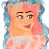 SpottyDraws123's avatar