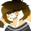 spottygeeky57's avatar