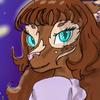 Spottyhasreturned's avatar