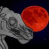Spottyleopar's avatar