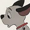 spottypeaches's avatar