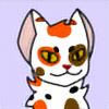 Spotzel's avatar