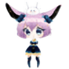 spowers161's avatar
