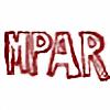 spownja's avatar