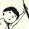 spowys's avatar