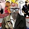Spozi's avatar