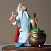 Spozzn's avatar