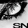sppongebob's avatar