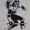 SPQR-ROME's avatar