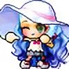 SPQR753bc's avatar