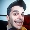 spr041's avatar