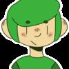 spr1nq--trap's avatar