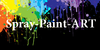 Spray-Paint-ART's avatar
