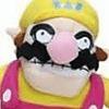 Spray34's avatar