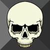 Sprayback's avatar