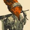 SprayCanOfDoom's avatar