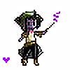 SprayPaintHavoc's avatar
