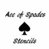 spraypaintscott's avatar